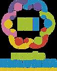 Logo_Inclusão.png