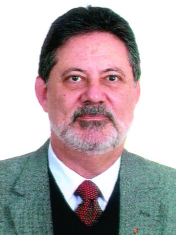 Distrito Sul - Pastor Marcio Miguel de Oliveira Arbex (2019)