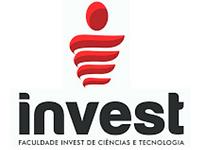 instituto-invest.png