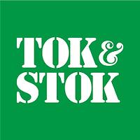 tokstok.png