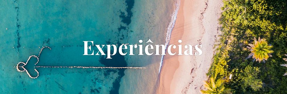 5_experiencias.png