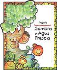 Sombra_e_Água_Fresca.jpg
