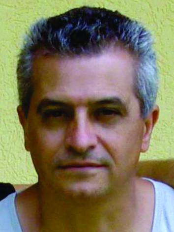 Distrito Vale do Paraíba - Pastor Joelson Lima da Silva (2020)
