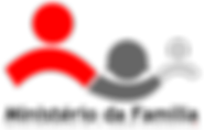 Logo_Familia_horizontal.png