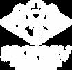 SegP_Logo_vertical_escrita_transparente_branco.png