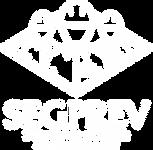 SegP_Logo_vertical_escrita_transparente_