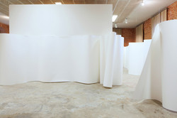 White papers Julie Mathieu