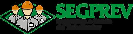 SegP_Logo_horizontal_escrita.png