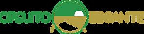 Logotipo Circuito Elegante_2021_horizont
