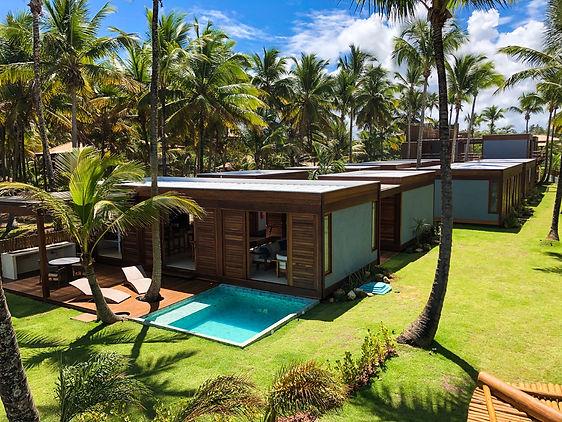 cópia-de-Front-view-villa1.jpg