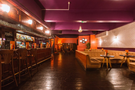 Picture House Social