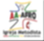 AA.Afro Logo.png