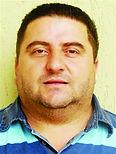 Reinaldo Carvalho Monteiro.jpg