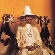 jodorovsky priest.jpg