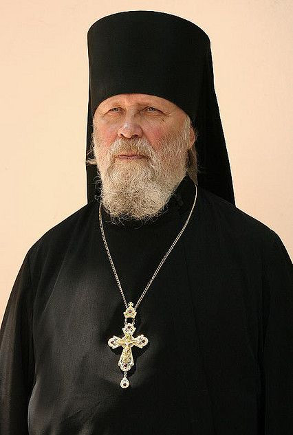 orthodox priest.jpg