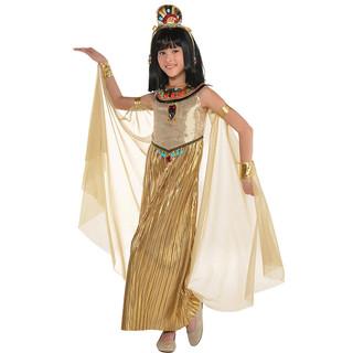 golden egypt.jpg