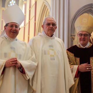 catolic priest.jpg