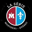 La_série_Montréal-Québec.png