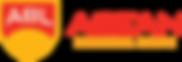 logo-300x102.png