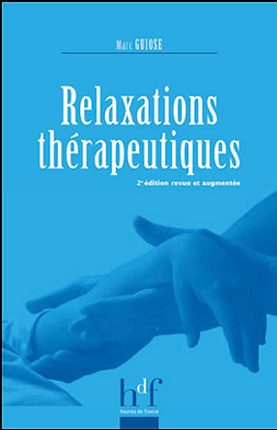 Relaxations_thérapeutiques.png