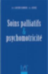 Soins_palliatifs_&_psychomotricité.png
