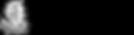 2018_Ratsherrn_Logo_nebeneinander_Hambur