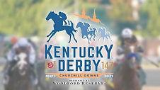 kentucky-derby-3-1618434792.jpg