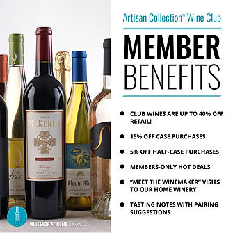 Artisan-wine-club-benefits.jpg