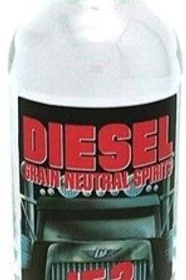 Diesel Grain Alcohol 153 proof