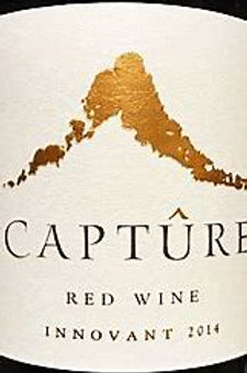 CAPTURE INNOVANT RED