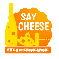 say-cheese-wine.png