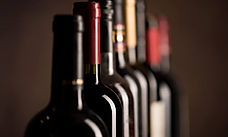 Dry_Wine_Featured-627x376.jpg