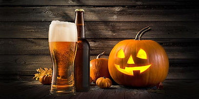 scary-beers-for-halloween.jpg