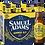 Thumbnail: SAM ADAMS SUMMER ALE