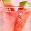 Thumbnail: Jack Daniels Country Cocktails-Watermelon Punch