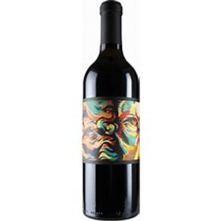 WHITEHALL LANE TRE LEONI RED BLEND