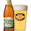 Thumbnail: KONA BREWING CO. - LIGHT BLONDE ALE