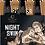 Thumbnail: COPPERTAIL BREWING NIGHT SWIM PORTER