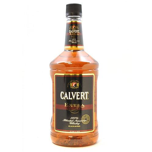 Calvert Extra Whiskey