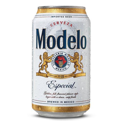 MODELO ESPECIAL CANS