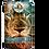 Thumbnail: BIG TOP BREWING HAWAIIAN LION COCONUT COFFEE PORTER BEER