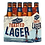Thumbnail: BLUE POINT BREWING CO. TOASTED LAGER