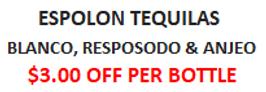 SPEC.OCT.5.ESPOLON.PNG