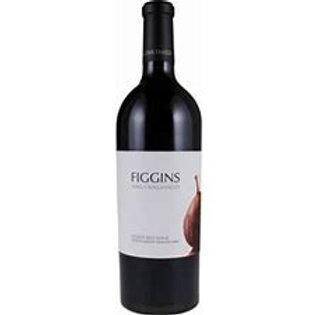 FIGGINS ESTATE RED BLEND