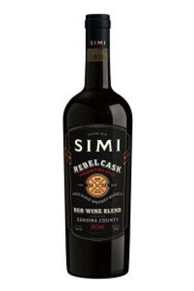 SIMI RED BLEND