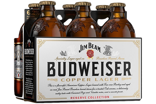 COPPER LAGER GIFT