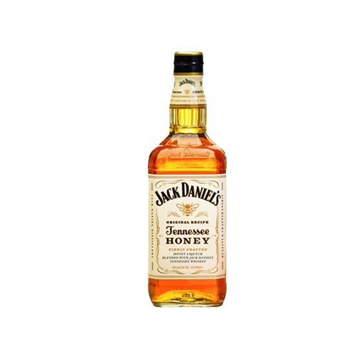 Jack Daniels Honey-750ml