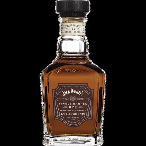 Jack Daniels-Single Barrel Rye-750ml