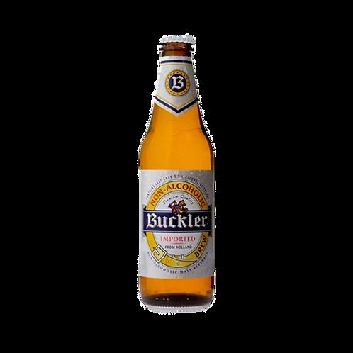 Buckler N/A Malt Beer