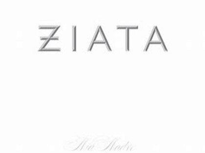 ZIATA RED BLEND